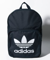 Adidas/【Adidas】Backpack Classic Trefoil/502684570