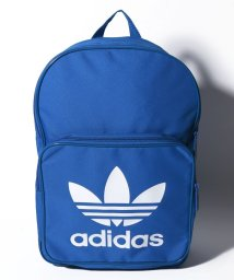 Adidas/【Adidas】Backpack Classic Trefoil/502684571