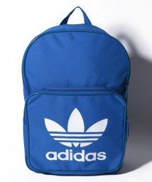 Adidas/【Adidas】Backpack Classic Trefoil/502684571