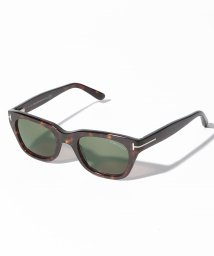 TOM FORD/【Tom Ford】Sunglasses/502685303