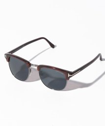 TOM FORD/【Tom Ford】Sunglasses/502685305