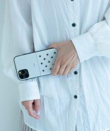 kajsa/〈Kajsa/カイサ〉Polka Star Pocket Backcase for iPhone11Pro・iPhone11ProMAX/ポルカスターポケットケ/502719779
