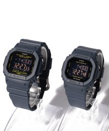 G-SHOCK/PAIR‐GWM5610NV‐1/502721722