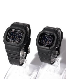 G-SHOCK/PAIR‐GWM5610‐2/502721728