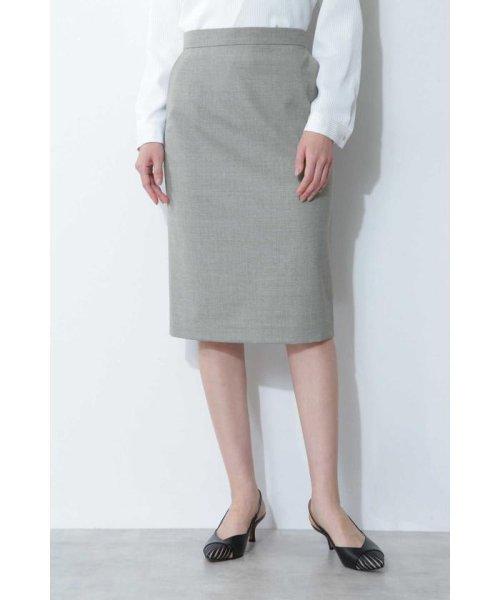 BOSCH(ボッシュ)/T/Wハンドウォッシャブルセットアップスカート/0210120102
