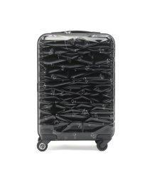 PROTeCA/プロテカ スヌーピー スーツケース PROTeCA ココナ ピーナッツエディション 機内持ち込み 小型 36L 1泊 2泊 限定 エース 01952/502744548