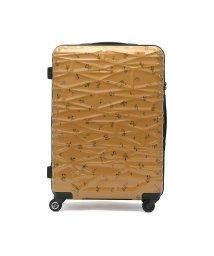PROTeCA/プロテカ スヌーピー スーツケース PROTeCA ココナ ピーナッツエディション 68L 5泊 6泊 旅行 限定 エース 01953/502744549