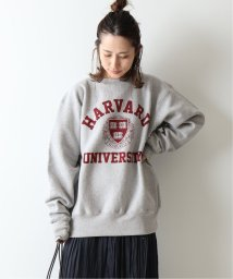 FRAMEWORK/【CHAMPION】 REVERSE WEAVE CREW NECK SWEAT S◆/502745508