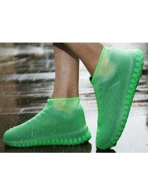 maison de LATIR/雨や泥汚れから靴を守る防水シューズカバー/502745564