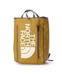 THE NORTH FACE/ザ ノース フェイス THE NORTH FACE トレッキング バッグ BC Fuse Box Tote NM81956/502746147