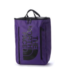 THE NORTH FACE/ザ ノース フェイス THE NORTH FACE トレッキング バッグ BC Fuse Box Tote NM81956/502746148
