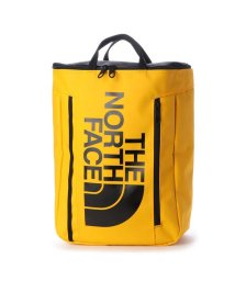 THE NORTH FACE/ザ ノース フェイス THE NORTH FACE トレッキング バッグ BC Fuse Box Tote NM81956/502746149