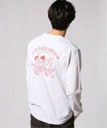 JOURNAL STANDARD/【RUMINZ/ルミンズ】HIROSHIMA L/S Tシャツ/502746198