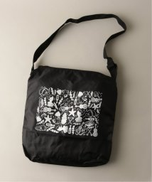 JOURNAL STANDARD/【RUMINZ/ルミンズ】HIROSHIMA BAG/502746222