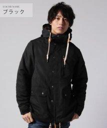 THE CASUAL/(スプ) SPU タスラン3WAYマウンテンパーカー/502746483