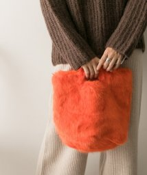 URBAN RESEARCH/helen moore hand bag/502746561