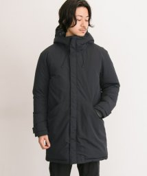 URBAN RESEARCH/ナイロンタフタ DOWN JACKET/502746575