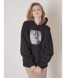 MIELIINVARIANT/FEMINISTS COLLECTION MENS HOODIE/502746674