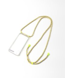 JOURNAL STANDARD/【XOUXOU】BASIC NECKLACE:スマートフォンケース/502746727