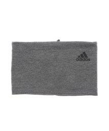 adidas/アディダス adidas メンズ ネックウォーマー ロゴネックウォーマー CL6624/502746947