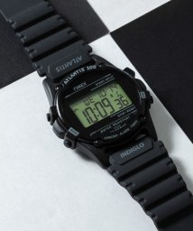 URBAN RESEARCH DOORS/TIMEX×DOORS 別注ATLANTIS 100/502747076