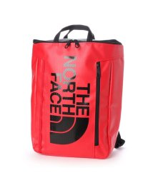 THE NORTH FACE/ザ ノース フェイス THE NORTH FACE トレッキング バッグ BC Fuse Box Tote NM81956/502747500