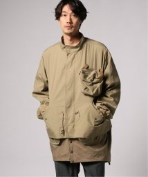 JOURNAL STANDARD/【COMFY / コンフィー】JS別注:15 STEP コート/502747615
