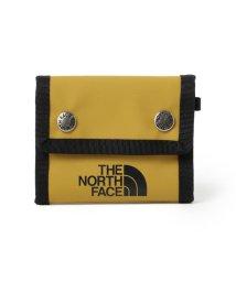 BEAMS MEN/THE NORTH FACE / BC ドット ウォレット/502687505
