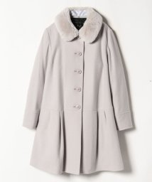To b. by agnes b./WD44 MANTEAU コート/502719788