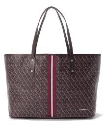 Orobianco(Bag)/ORO-GRANDINO-L/502722194