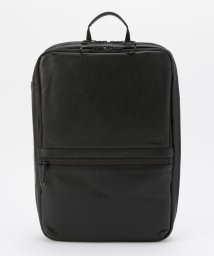 NOLLEY'S goodman/【afecta/アフェクタ】COVER BAGPACK (MF-67)/502723967