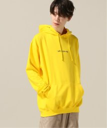 PULP/【F.A.M.T. / ファック・アート・メイク・ティーズ】Dont forget HOODIE/502748262