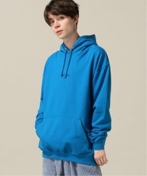 PULP/【F.A.M.T. / ファック・アート・メイク・ティーズ】 I see you HOODIE/502748264