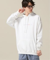 PULP/【F.A.M.T. / ファック・アート・メイク・ティーズ) This is not wonderland HOODIE/502748265