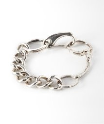 JOURNAL STANDARD relume/【MARTINE ALI】NICKY BRACELET:ブレスレット/502748282