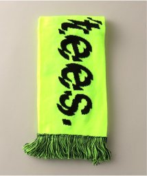 PULP/【F.A.M.T. / ファック・アート・メイク・ティーズ】If you know you know SCARF/502748290