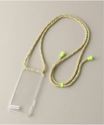 JOURNAL STANDARD/【XOU XOU/サクソウ サクソウ】BASIC NECKLAC  ケース/502748492