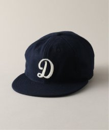 JOURNAL STANDARD/【Delicious/デリシャス】by EFF Baseball ウール キャップ/502749971