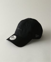 JOURNAL STANDARD/YOHJI YAMAMOTO NEW ERA 930CS YY SIGN MIN/502749973