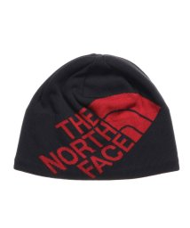 THE NORTH FACE/ザ ノース フェイス THE NORTH FACE トレッキング 帽子 WINDSTOPPER BEANIE NN41900/502750446