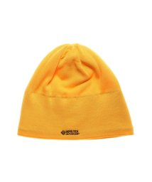 THE NORTH FACE/ザ ノース フェイス THE NORTH FACE トレッキング 帽子 WINDSTOPPER BEANIE NN41900/502750447
