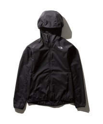 THE NORTH FACE/ノースフェイス/レディス/SWALLOWTAIL VENT HOODIE/502751266
