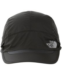 THE NORTH FACE/ノースフェイス/SWALLOWTAIL CAP/502751295