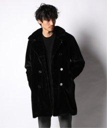 JOURNAL STANDARD relume Men's/KING KOLE×relume / 別注キングコール DANNY/502751799