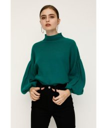 SLY/MOCK NECK MG OVER TOPS/502752311