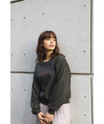 Avan Lily/BEDTIME STORYスウェットトップス/502752332