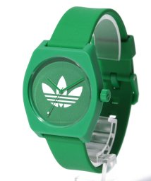 ADIDAS WATCHES/Z10326400/502635378