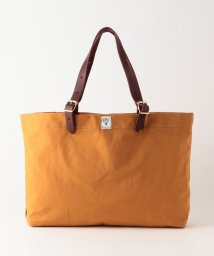 LOVELESS MENS/【South2 West8】トートバッグ Sunforger Canal Park Tote Classic FK713/502625388