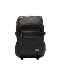 AS2OV/アッソブ リュック AS2OV ROUND ZIP BACK PACK CORDURA DOBBY 305D B4 通勤 PC収納 ASSOV 061418/502753231