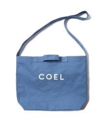 COEL/COEL エコバック/502759613
